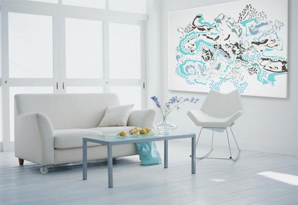 minimalistinis-interjeras-2